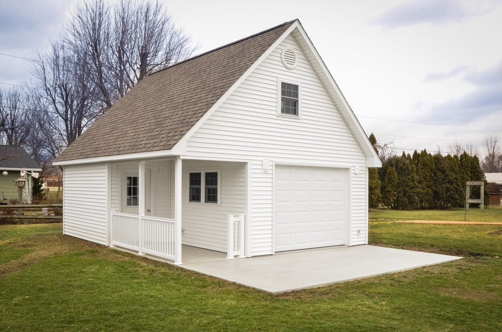 storage shed reviews indiana