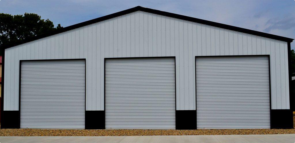 all steel carport commercial 01