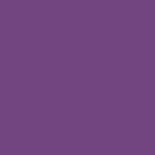 Purple paint available for storage sheds