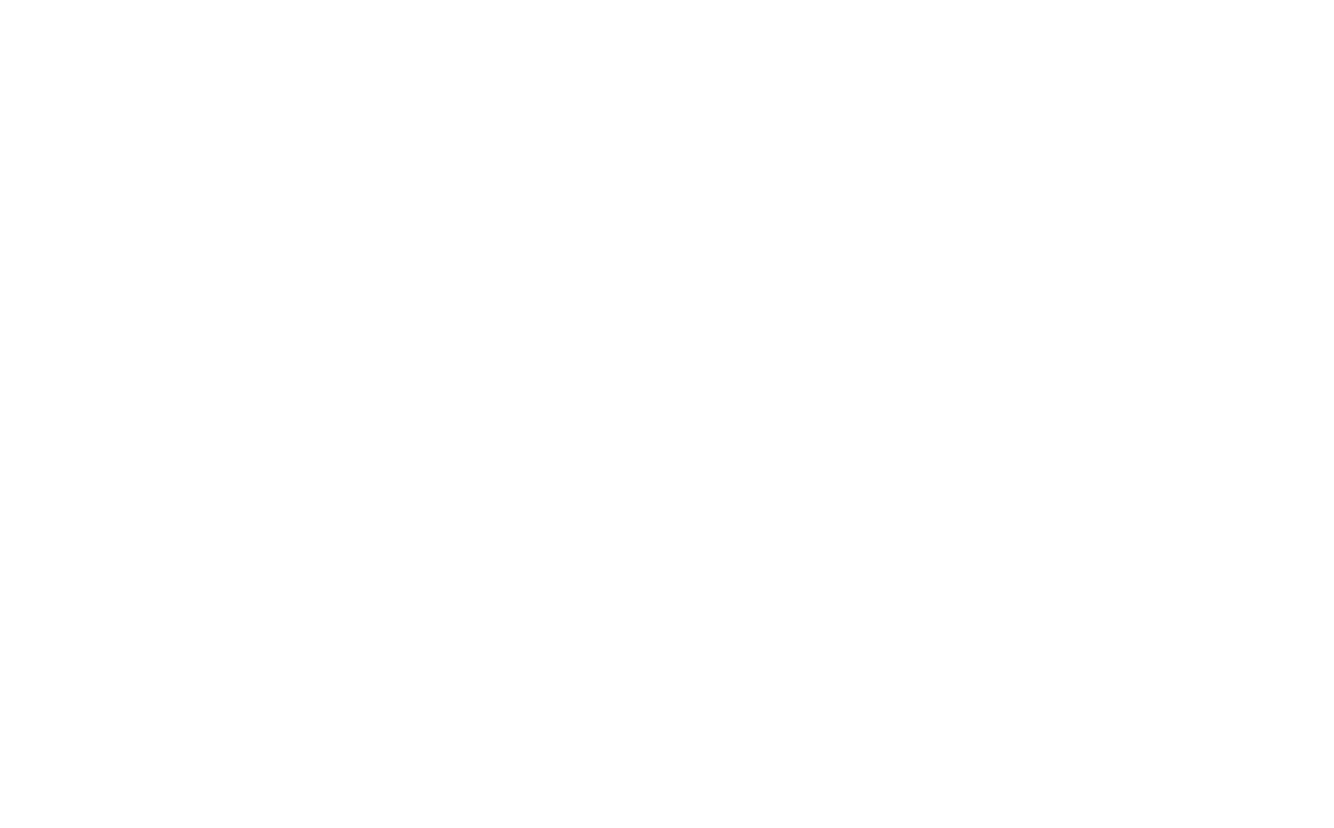 Yoder's Quality Barns